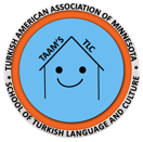School of Turkish Language and Culture
